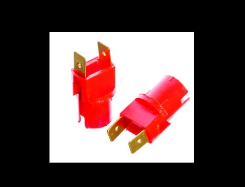 Bulb socket – Zastava/Yugo/Golf – 120GP