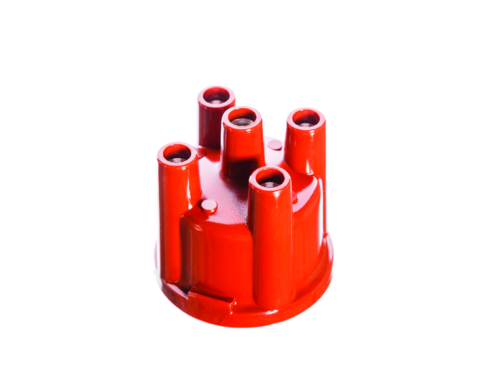 Cap n.t. – Z101/Yugo55 – Red – 168GP