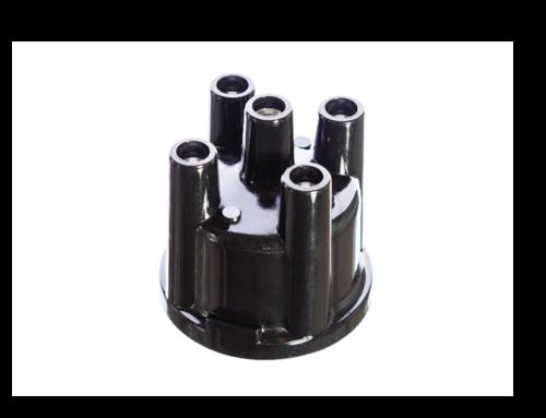 Cap n.t. – Z101/Yugo55 – Black – 041GP